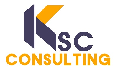 KSC Consulting